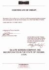 Certyfikaty viz-art