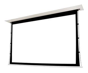ekran powierzchnia MATT WHITE