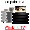 windy do tv