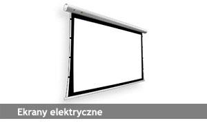 Ekrany elektryczne
