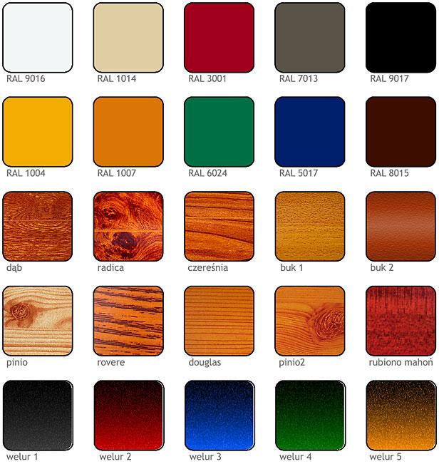 kolory viz-art
