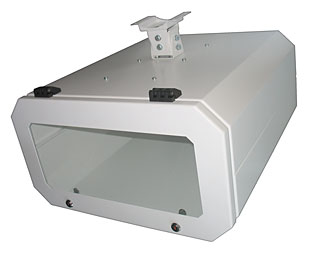 obudowa ochronna do projektora