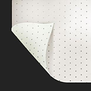 powierzchnia Perforated