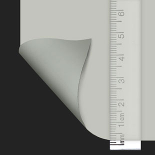 powierzchnia Dual Grey