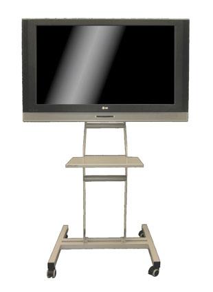 Standy do plazmy TV