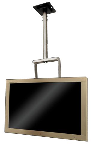 obrotowy uchwyt do telewizora