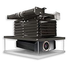 profesjonalne windy do projektorów